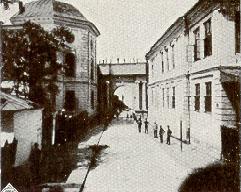 images/istorie/str_academiei.jpg